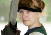Юлия Каримова отправилась на первенство Европы