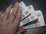 Долговая нагрузка на жителей Удмуртии продолжает расти