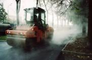 Глазов получит на ремонт тротуаров 10 миллионов рублей