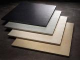 В 2014 году продажи керамической плитки сократились на 1,7%