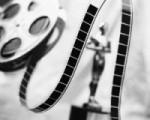 В Глазове пройдет всероссийская акция «Ночь кино»