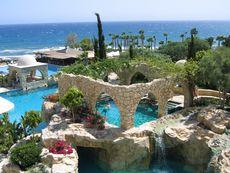 Кипр рассчитывает принимать до 5 миллионов туристов в год