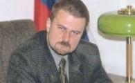 Глава НАК Кирилл Кабанов обвинил в коррупции Росмолодежь в интересах Тимура Прокопенко
