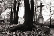 В Ижевске надгробной плитой убило 11-летнего мальчика