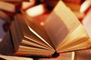 Лучшей детской городской библиотекой стал глазовский «Зеленый мир»