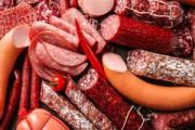 В России собираются ввести налог на колбасу