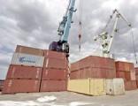 Россия и Иран заключили соглашение в области таможенного сотрудничества