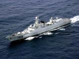В Черное море вошли американские военные корабли