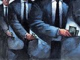 Четверым бойцам с коррупцией предъявлены обвинения