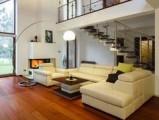 Кадастровая палата: топ-5 советов при покупке квартиры и дома