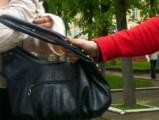 В Глазове задержали грабителя пенсионерок