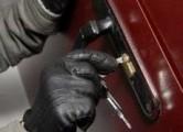 В Удмуртии задержали вора, ограбившего 26 квартир