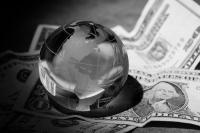 Новые правила выдачи займов и потребительских кредитов в 2014 году