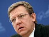 Алексей Курдин согласился возглавить Счетную палату