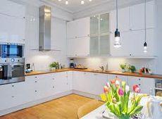 Осенние нововведения: как изменится жизнь собственников жилья в ближайшие месяцы
