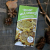 В Удмуртии был выпущен кулинарный путеводитель по региону