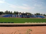 «Зенит-Ижевск» решил провести новый сезон на стадионе «Купол»