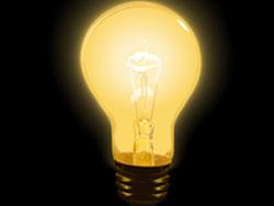 Отключение электроэнергии в Глазове 14-15 марта