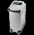 Какой лазерный аппарат выбрать для открытия клиники красоты: Elite+ или Apogee+?