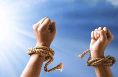 Реабилитация наркозависимых и алкоголезависимых граждан