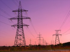 Украина строит розничный рынок электроэнергии
