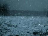Жителей Удмуртии предупреждают о сильных дождях и усилении ветра