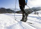 Глава ГК «ЕЮС» Сергей Бекренев и вице-президент Андрей Евстифеев выйдут на лыжную гонку вместе с олимпийцами