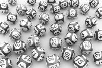 Российские лотереи станут работать на государство