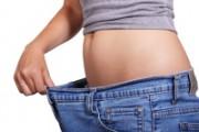Современная технология похудения - LPG