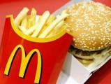 Три новых ресторана «Макдональдс» появятся в Удмуртии