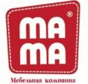 Компания «Мама» провела открытый урок для студентов
