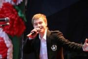 Клип Марка Юсима попал в топ-России на YouTube