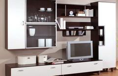Производители российской мебели диверсифицируют производство