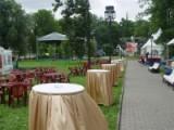 Как взять мебель в Москве в прокат