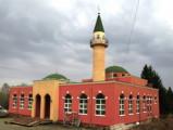 В Удмуртии закрываются мечети