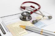 Что делать, если вам нужно перевести медицинский документ?