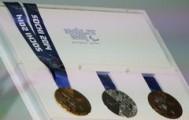 Шестой день Олимпиады принес России серебро и бронзу