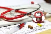 Современные школьники все чаще подвержены «взрослым» болезням