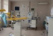 Жительница Удмуртии обратилась к главе республики с просьбой о лечении дочери