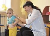 Медсестры, работающие в детсадах, станут сотрудниками городских больниц