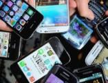 Где в Ижевске всех быстрее: связисты назвали список самых интернет-активных районов