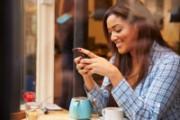 Жителям Удмуртии предлагают 20% кэшбэк за мобильную связь