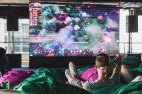 МегаФон запустил облачный сервис для геймеров