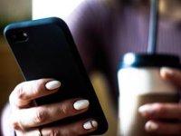 Более 25  тысяч жителей Удмуртии попали в сети скоростного 4G-интернета