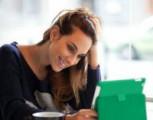 «Зрит в корень, смотрит в профиль»: как понравиться HR-менеджеру в соцсетях