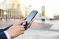 Установлен рекорд скорости на смартфоне