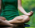 Йога без тренера: лайфхаки практиков