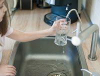 Водоканалам Удмуртии предложили перейти на онлайн-мониторинг воды