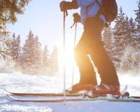 Серфинг на горе: 10 000 прямых эфиров сняли на курортах Удмуртии