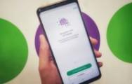 МегаФон запустил сервис по торговле ценными бумагами